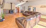7325 Old Highway 53 - Photo 29