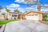 3357 California Street - Photo 1