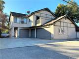 437 Badillo Street - Photo 2