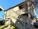 437 Badillo Street - Photo 3