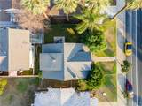 437 Badillo Street - Photo 4