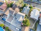 437 Badillo Street - Photo 6