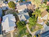 437 Badillo Street - Photo 7
