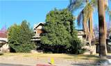 437 Badillo Street - Photo 8