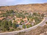 5370 Silver Canyon Road - Photo 17