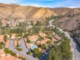 5370 Silver Canyon Road - Photo 19