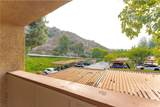 5370 Silver Canyon Road - Photo 23