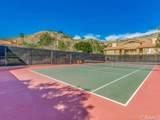 5370 Silver Canyon Road - Photo 30