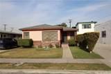 3313 Euclid Avenue - Photo 1