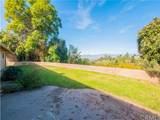 20453 Seton Hill Drive - Photo 26