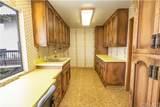 23929 Ridge Line Road - Photo 34