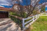 23929 Ridge Line Road - Photo 9