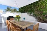 7345 Vista Del Mar - Photo 10