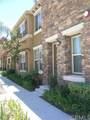 30505 Canyon Hills Road - Photo 16