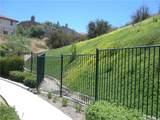 30505 Canyon Hills Road - Photo 17