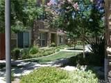 30505 Canyon Hills Road - Photo 18