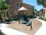 30505 Canyon Hills Road - Photo 19
