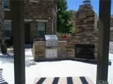 30505 Canyon Hills Road - Photo 20