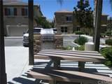 30505 Canyon Hills Road - Photo 21
