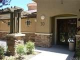 30505 Canyon Hills Road - Photo 22