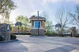30505 Canyon Hills Road - Photo 30