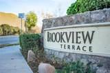 30505 Canyon Hills Road - Photo 31