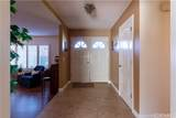 1046 Clubhouse Drive - Photo 9