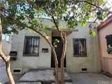 6220 Marbrisa Avenue - Photo 4