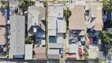 123 55th Street - Photo 54
