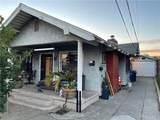 941 Marietta Street - Photo 2