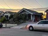 941 Marietta Street - Photo 20