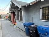 941 Marietta Street - Photo 3
