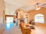 12700 Excelsior Street - Photo 2