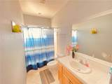 12700 Excelsior Street - Photo 12