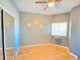 12700 Excelsior Street - Photo 13