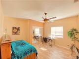 12700 Excelsior Street - Photo 14