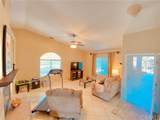 12700 Excelsior Street - Photo 19