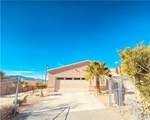 12700 Excelsior Street - Photo 22