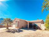 12700 Excelsior Street - Photo 23