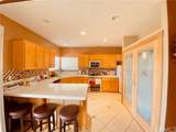 12700 Excelsior Street - Photo 4
