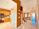 12700 Excelsior Street - Photo 7