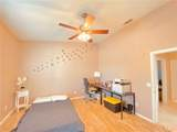 12700 Excelsior Street - Photo 8