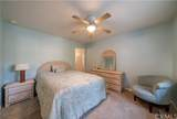26034 Sunnyglen Avenue - Photo 18