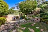 1720 Avenida Crescenta - Photo 29