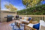 747 Calle Bahia - Photo 12