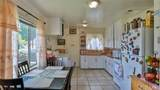 820 Edgewood Street - Photo 13