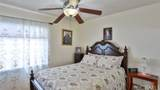 820 Edgewood Street - Photo 20