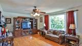 820 Edgewood Street - Photo 22