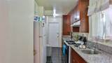 820 Edgewood Street - Photo 29