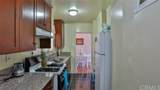 820 Edgewood Street - Photo 32